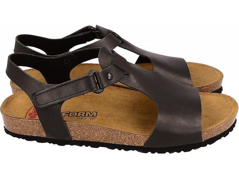 sandaly-damskie-czarne-naturalna-skora-licowa.jpg