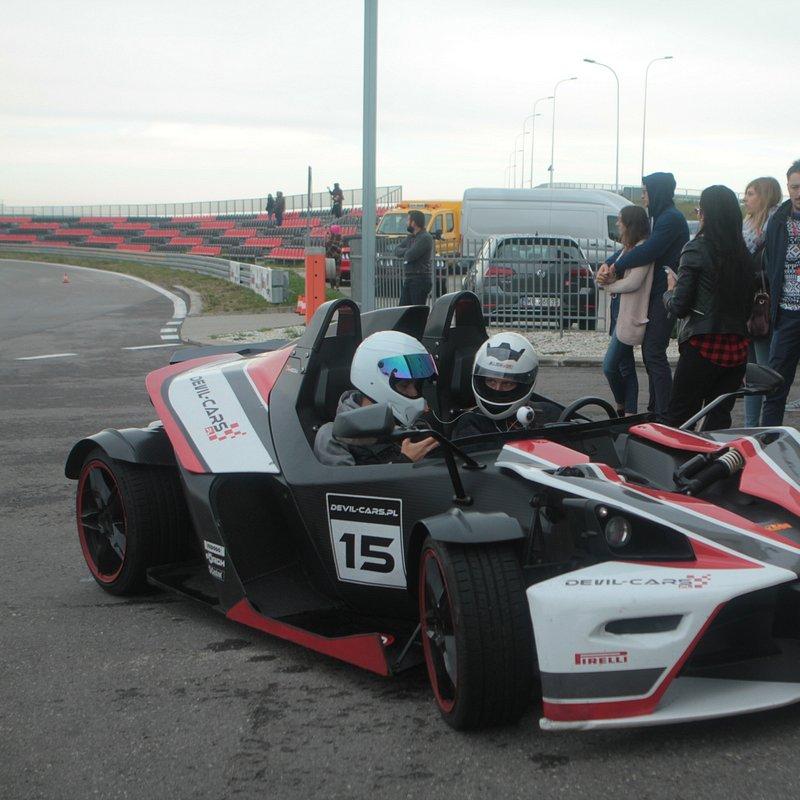 devil-cars_pl24.JPG