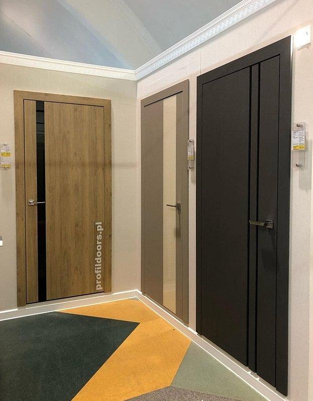 Profildoors2.jpg