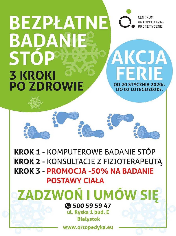 Plakat A3 Akcja Ferie 2020_POST.jpg