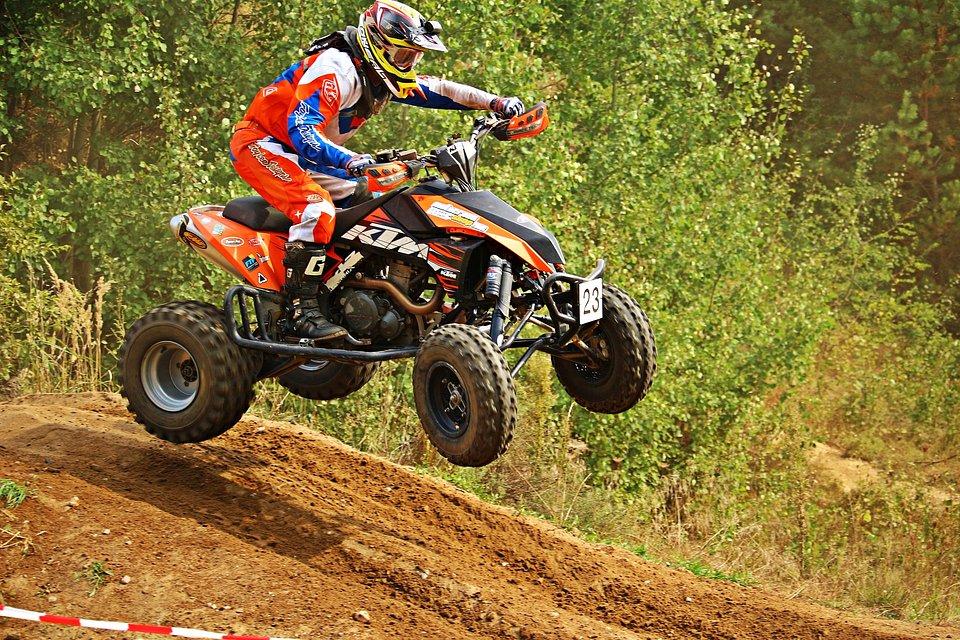 motocross-1677666_1920.jpg