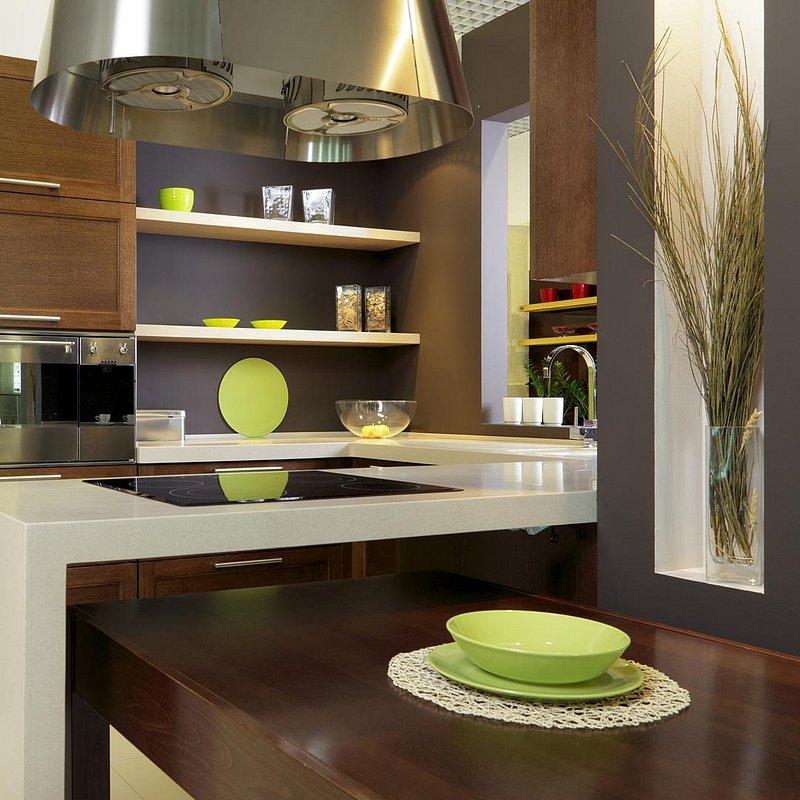 Kuchnia-Malmo-1-4-Copy1.jpg