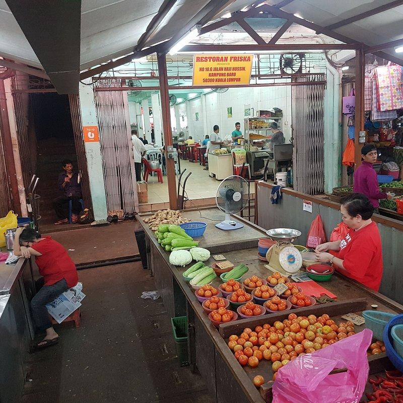 market_KualaLumpur.jpg