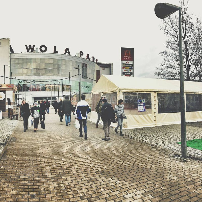 Frytki_Wola.jpg