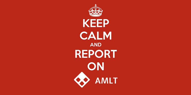 AMLTreportgraphic.png