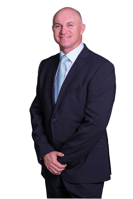 Estienne de Klerk_SA REIT Chairman.jpg