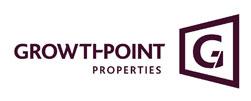 SAReit_Growthpoint.jpg