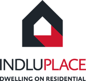 Indluplace Properties