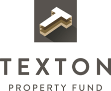 Texton-Property-Fund.png