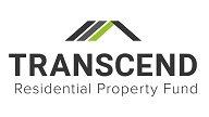 Transcend - Final website logo (002).jpg
