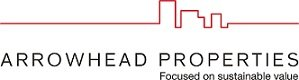 Arrowhead new logo October 2020.jpg