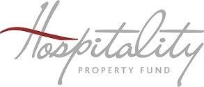 Hospitality new logo Ocotber 2020.jpg