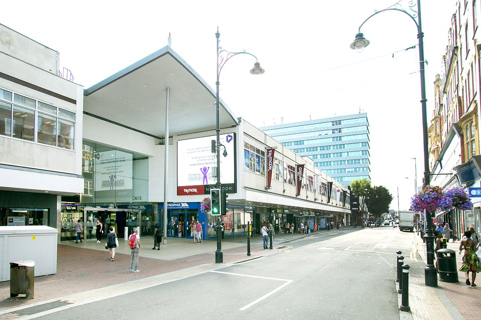 1. Broad Street Mall photo .jpg