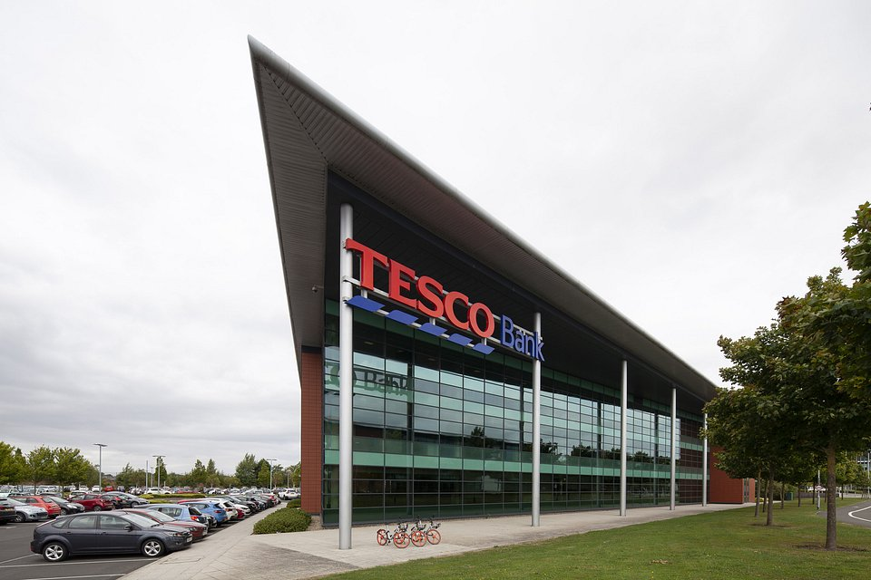 3. Chobe Tesco photo .jpg