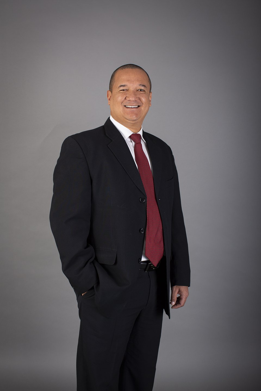 Marius Muller, CEO Texton Property Fund.jpg