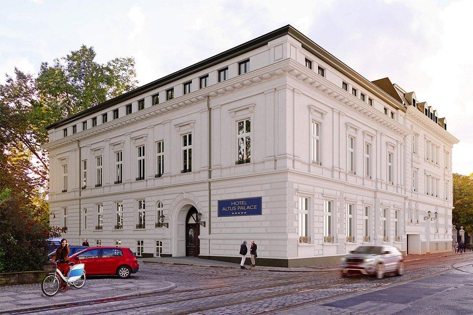 Altus Palace 03.jpg