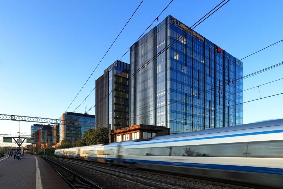 ALCHEMIA, Gdańsk, 2017 rok_widok z peronu SKM 01.jpg