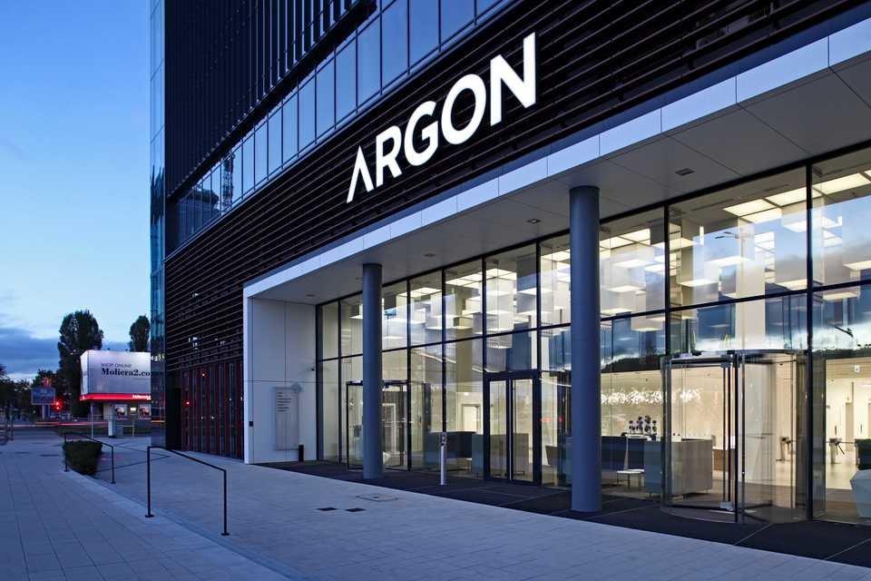 ARGON, III etap Alchemii, Gdańsk 02.jpg