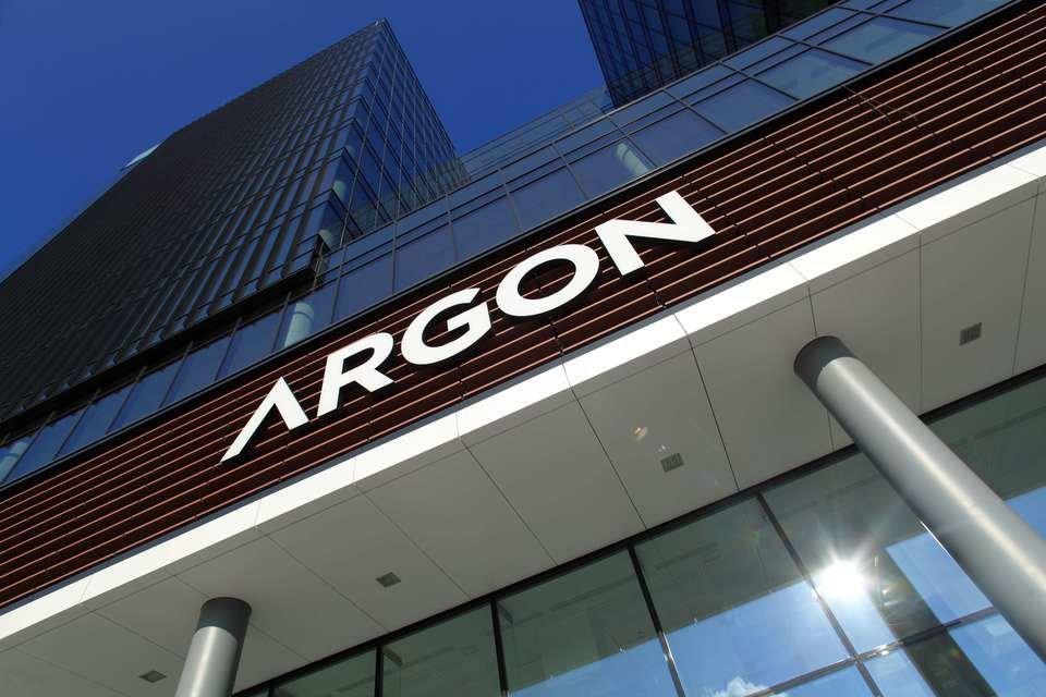 ARGON, III etap Alchemii, Gdańsk 04.jpg