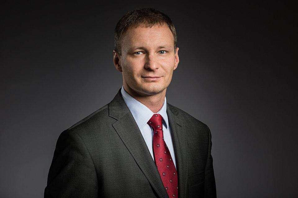 Marek Paliświat, Z-ca Prezesa Zarządu, Pełnomocnik ds. Finansowych.jpg