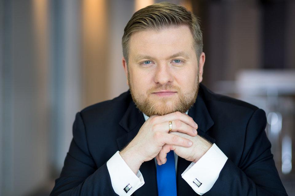 Marcin Piątkowski, dyr. ds. komercjalizacji  01.jpg