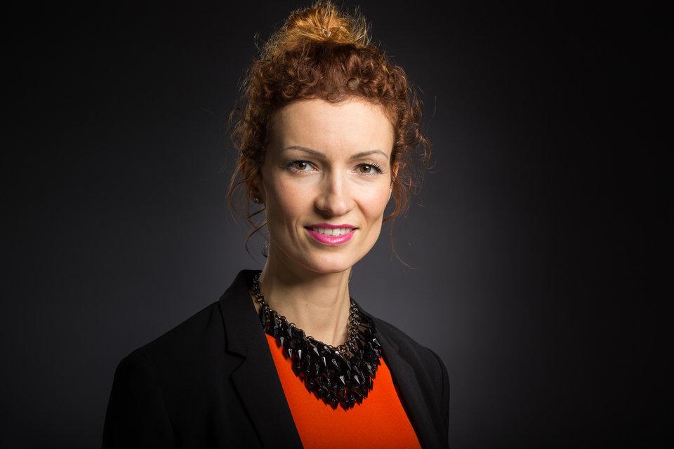 Monika Brzozowska, Senior Manager - Head of Marketing & PR w firmie Torus.jpg