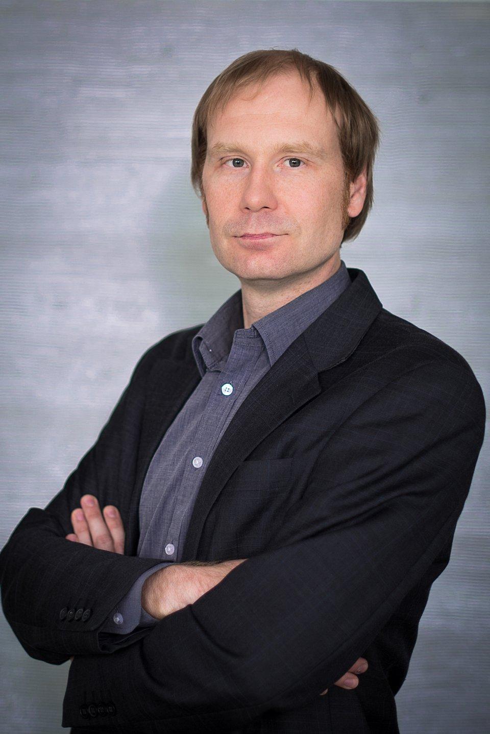 Szymon Kołodziejczyk