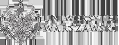 logo uw.png