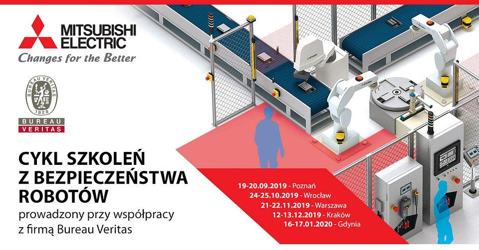 1200X627---Seminarium-z-bezpieczenstwa-robotow-Poznan.jpg