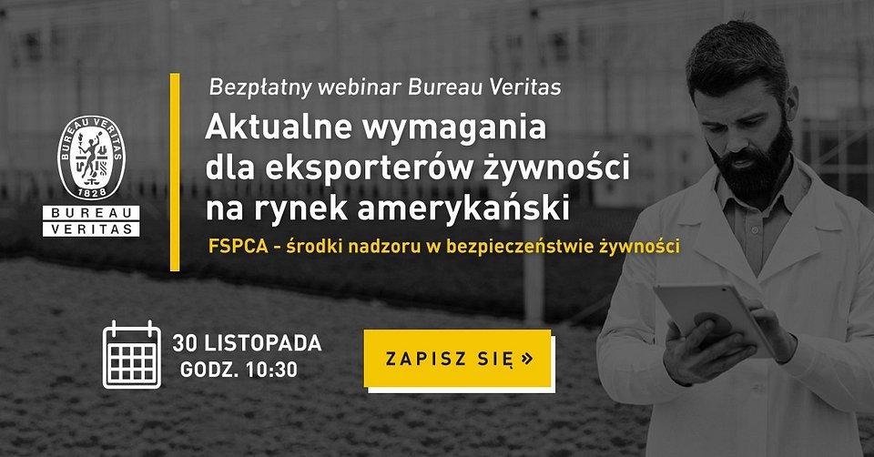 BV-webinar1-1200x628.jpg