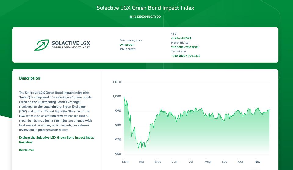 screenshot index.PNG
