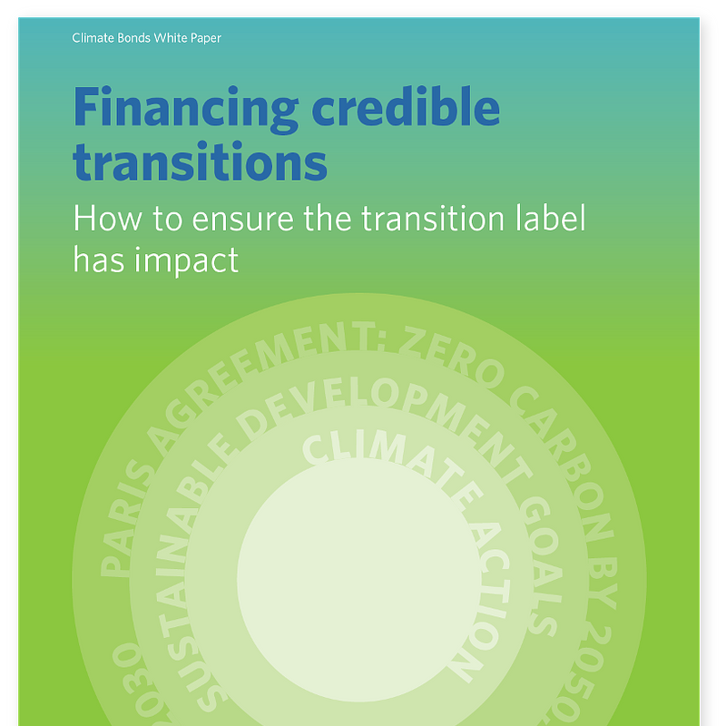 fin-cred-transitions-cover-thumbnail.png
