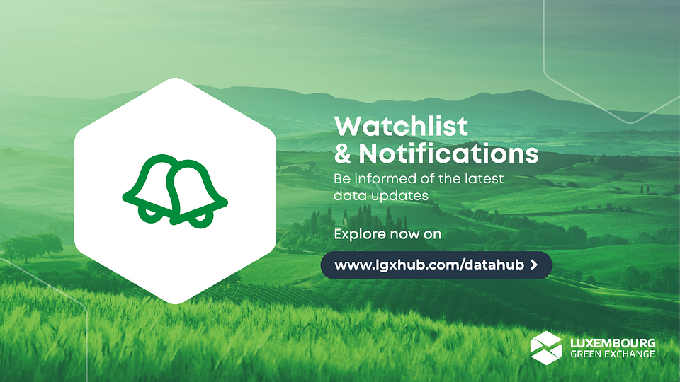 DataHub Watchlist.png