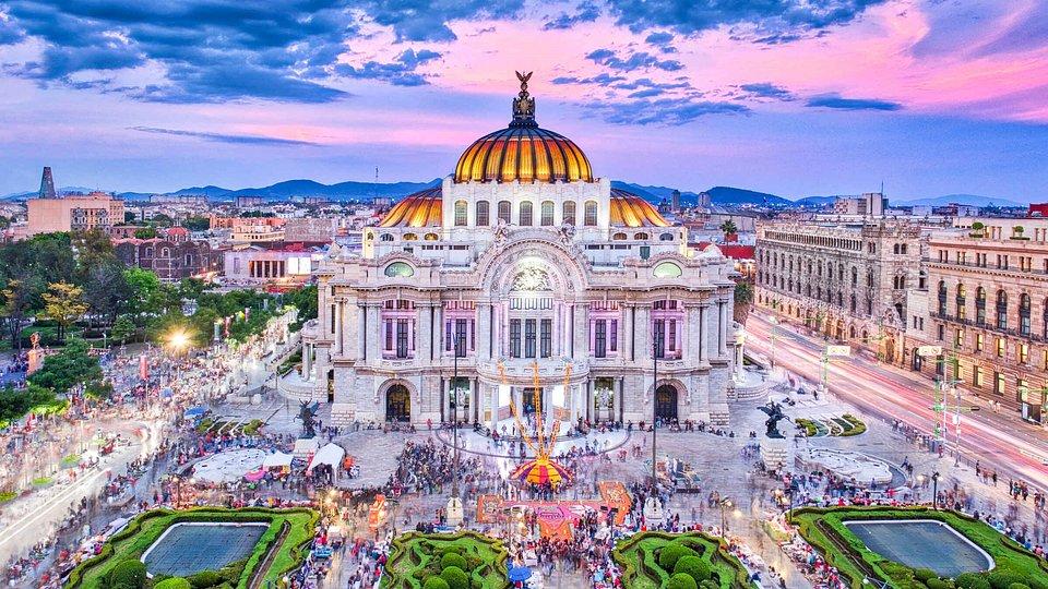 MEXICO SDG.jpg