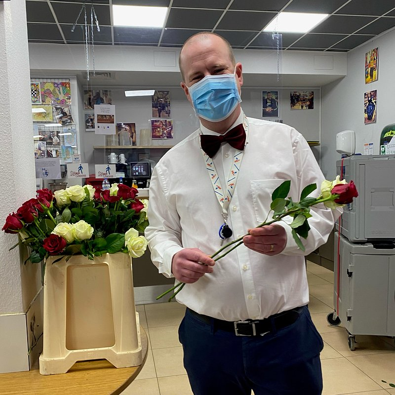 Valentine's Day Initiative Free Roses for Everyone!.jpg