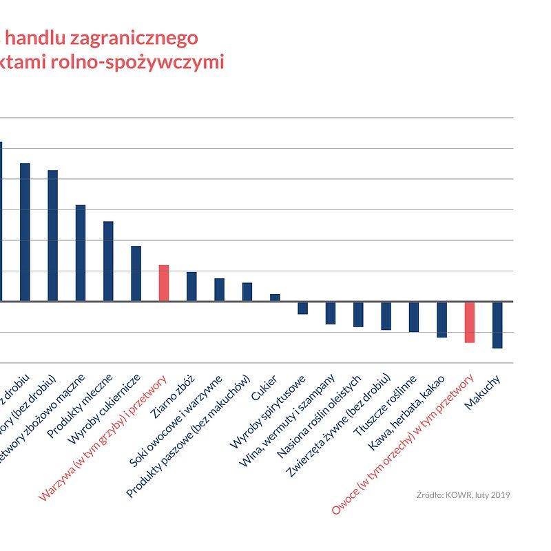 CZAS NA POLSKIE SUPER OWOCE Bilans handlu produktami rolno-spożywczymi (1).jpg