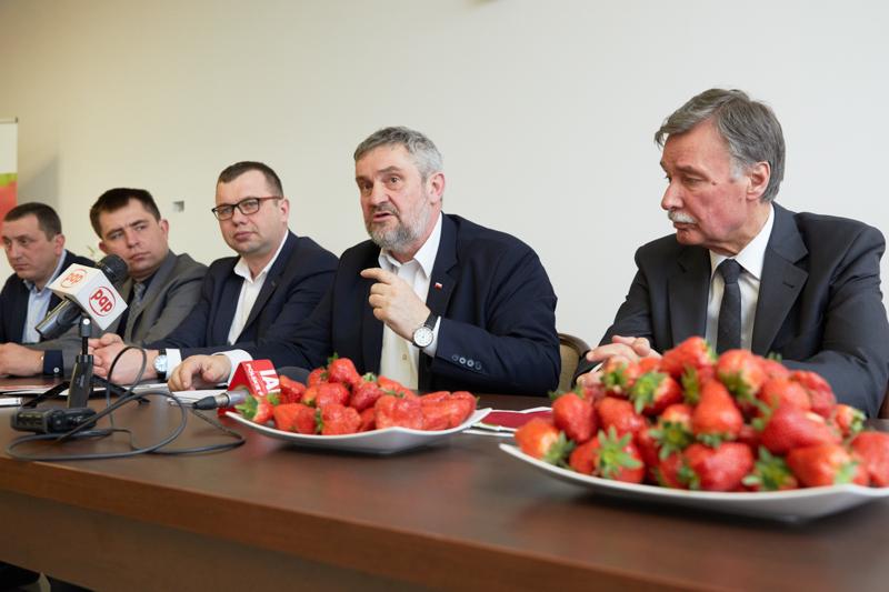 CZAS NA POLSKIE SUPEROWOCE Spotkanie inaugurujące kampanię (2).jpg