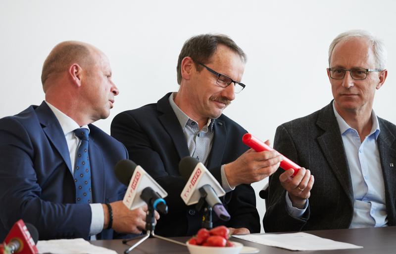 CZAS NA POLSKIE SUPEROWOCE Spotkanie inaugurujące kampanię (3).jpg