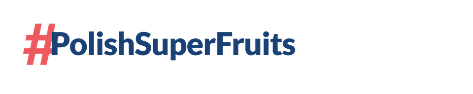 Polish Super Fruits (3).png