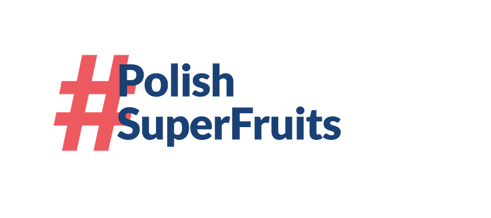 Polish Super Fruits (2).png