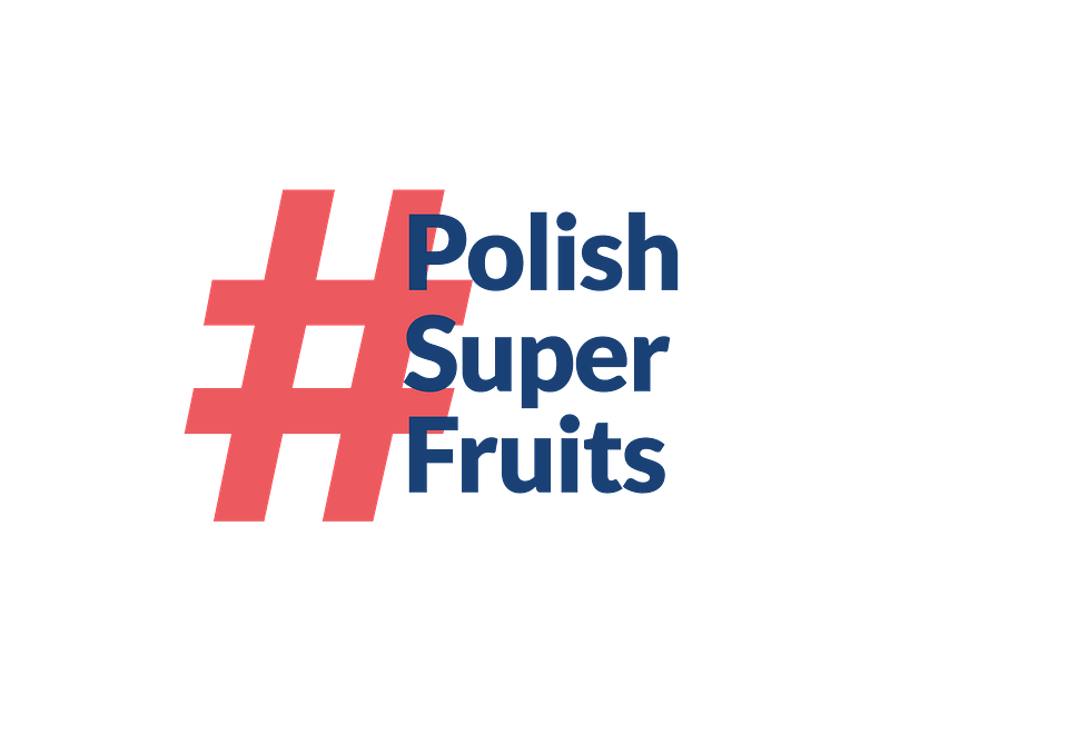 Polish Super Fruits (1).png
