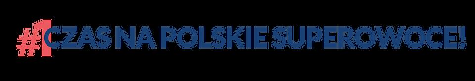 CZAS NA POLSKIE SUPEROWOCE Jedynka (3).png