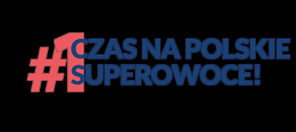 CZAS NA POLSKIE SUPEROWOCE Jedynka (2).png