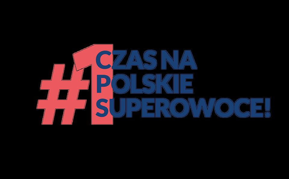 CZAS NA POLSKIE SUPEROWOCE Jedynka (1).png