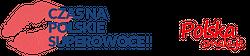 CZAS NA POLSKIE SUPEROWOCE Logo z polska smakuje (1).png