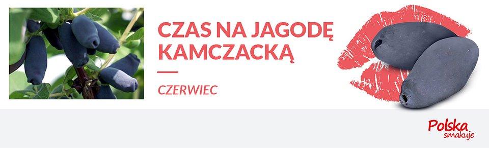 CZAS NA POLSKIE SUPEROWOCE Jagoda kamczacka (3).jpg