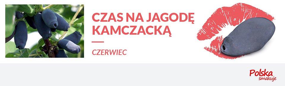 CZAS NA POLSKIE SUPEROWOCE Jagoda kamczacka (4).jpg