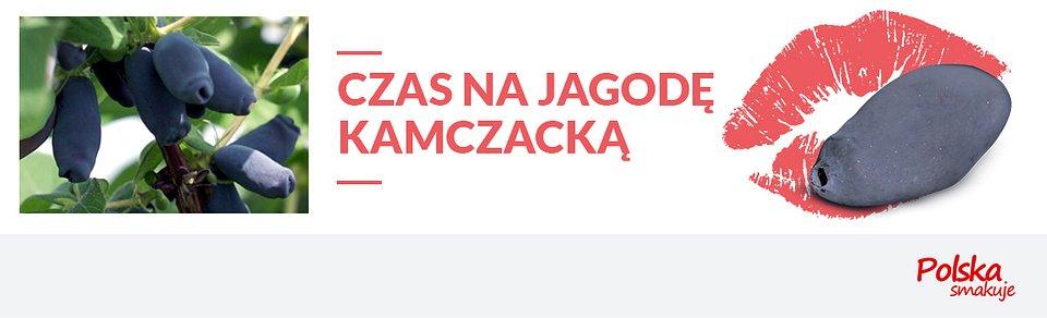 CZAS NA POLSKIE SUPEROWOCE Jagoda kamczacka (6).jpg