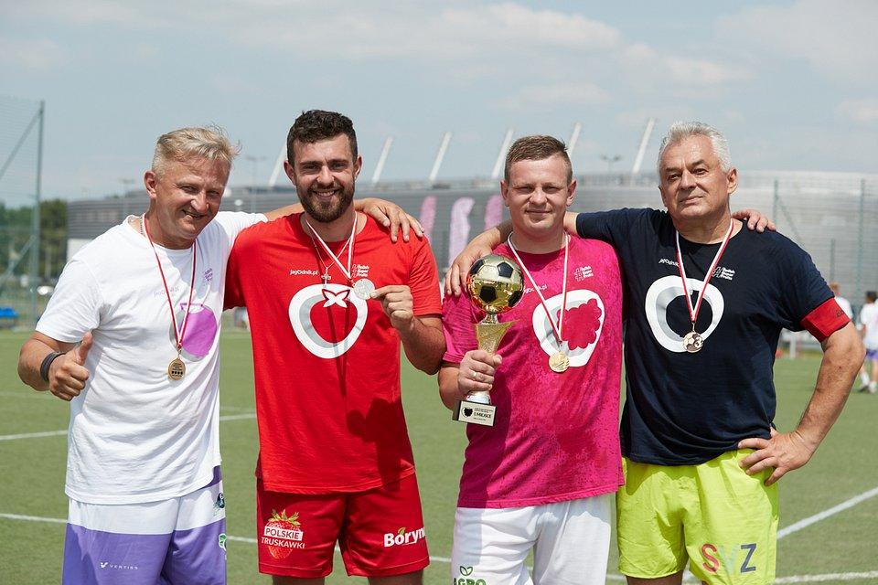Jagodowe Mistrzostwa Świata 2019 (2).jpg