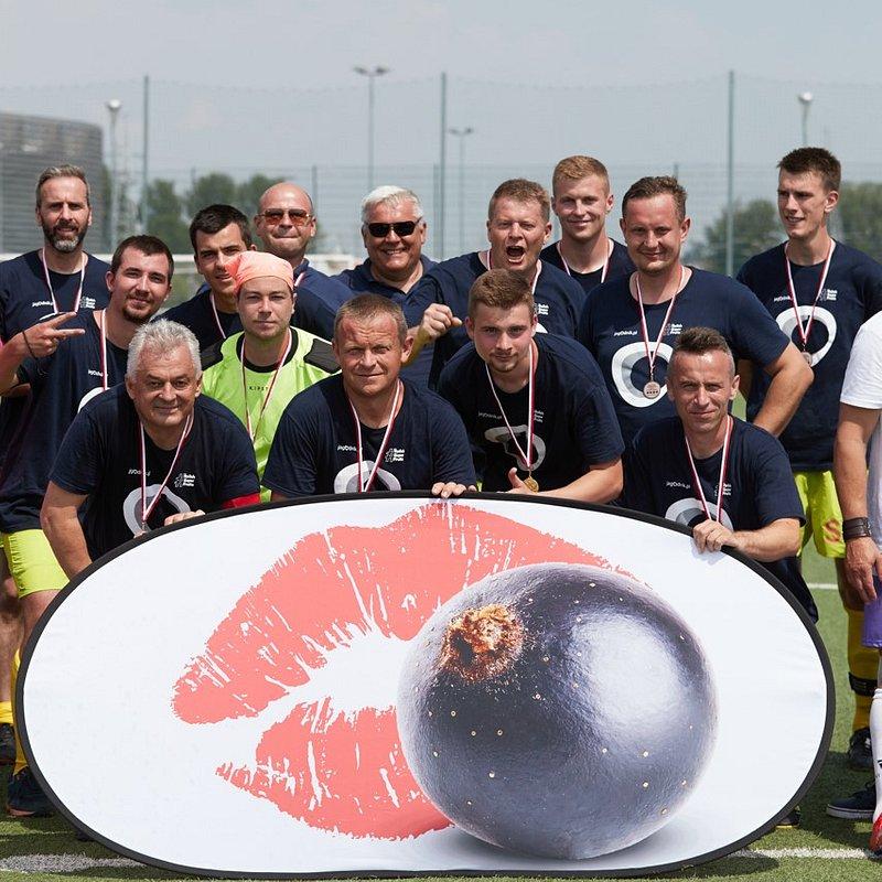 Jagodowe Mistrzostwa Świata 2019 (9).jpg